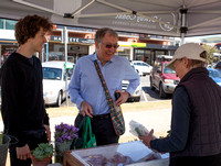 SIMMONDS_Tanybryn_Market-0473